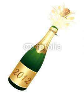 meilleurs voeux pour 2012 400_F_35268911_foeh6FMRvM6AtIOja8fWpUb4BT1vrCpM-270x300