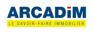 ARCADIM SUR LE DEVANT logo3-arcadim11-300x112